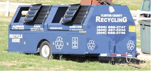 Recycle Bin.psd