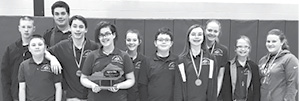 Middle School Region 3rd Runner UpG.psd