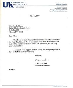 Al's CM Newton Letter.psd