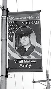 Virgil Malone BannerLarge.psd