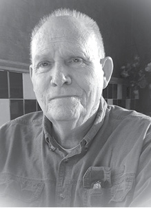 Jerry Speck.jpg