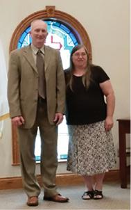 new pastor.jpg