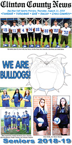 Fall Big Blue Preview Front.psd