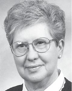 Phyllis Blair.psd