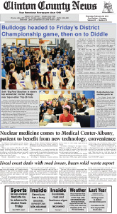 Clinton News Front 02-22-18.pdf