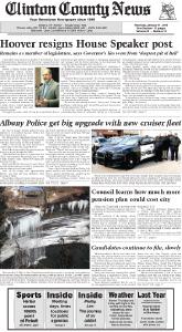 Clinton News Front 01-11-18.pdf