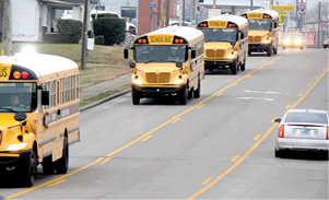 Bus Traffic.psd