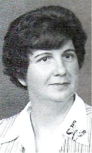 Lois Haddix 1.psd