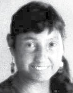 Ruth Massingill.psd