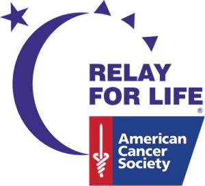 relay-for-life-american-cancer-society-logo-BE939DA6F9-seeklogo.com.psd