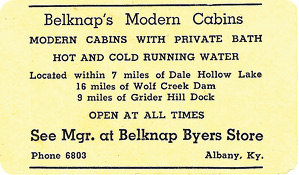 Belknap Byers Card.psd