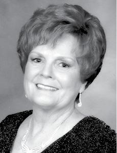 Ann (Byrd) Neal.psd