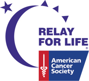 relay-for-life-american-cancer-society-logo-BE939DA6F9-seeklogo.com.psd