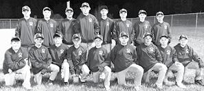 CCMS Baseball 2019.psd