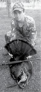 turkeyharvest.psd