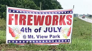 FireworksSign.psd