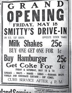 Smitty's Grand OpeningG.psd