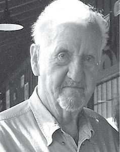 John Thurman Jr.jpg