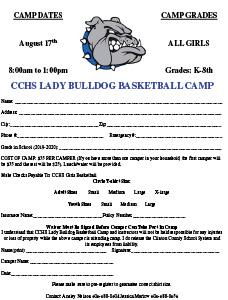 CCHS Lady Bulldog Camp.pdf