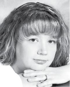 Clinton County News » Angela Linda Lee Bell