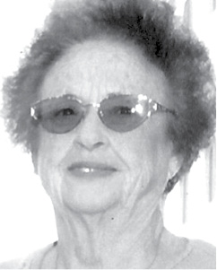 Clinton County News » Obituaries Archive