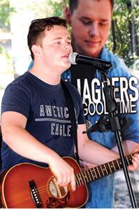 Jaggers Sings.psd
