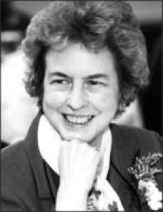 Hazel Dicken Garcia.psd