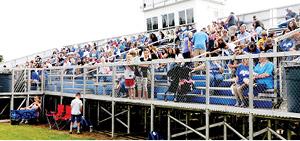 Football Crowd.psd