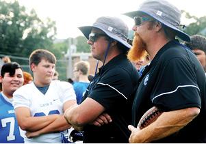 Football Coaches.psd