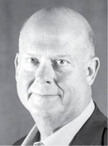 Jim Miller 09-19G.psd
