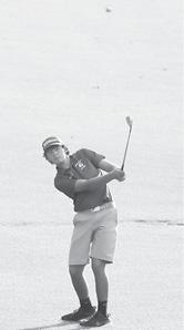 GolfDenneyG.psd
