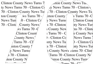 News Turns 70 Type.psd