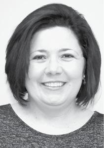 Christy Nuetzman 09-16.psd