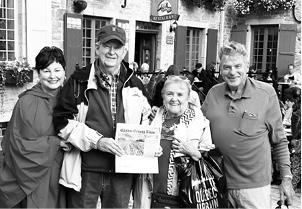 News Travels Keith McWhorterG.psd