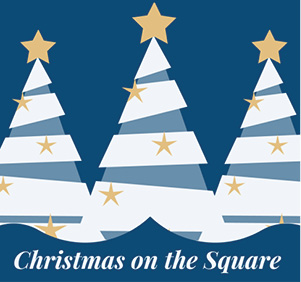 Christmas on the Square 2019.psd