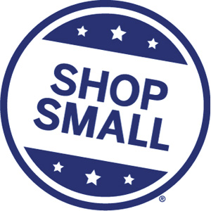 shop_small_logo.psd