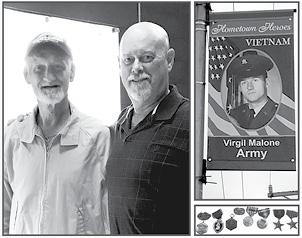 Al, Virgil, Banner, medalsG.psd