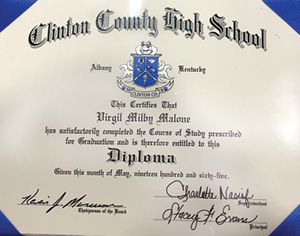 Virgil's Diploma.psd