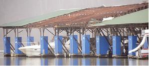 Wolf Dock.psd