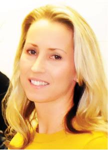 Amanda Moons Headshot.psd