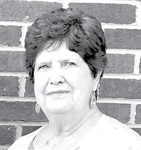 Sue Tallent.psd