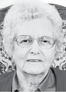 Golda DeRossettG.psd
