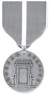 korean-service-medal-22.psd