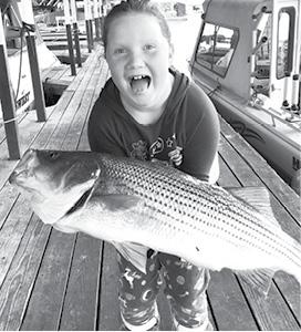 Callie's fish 2G.psd