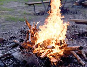 FIRE5.psd