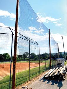 Park Safety Nets.psd
