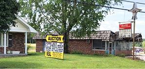 Smitty's Auction.psd