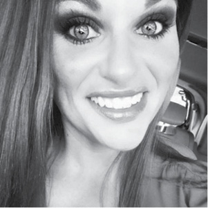 Brittany GuffeyG.psd
