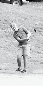 Golf Boy 2G.psd