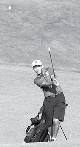 Golf Boy 5G.psd